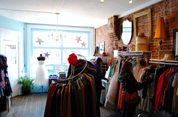 concettascloset vintage clothing in portsmouth nh